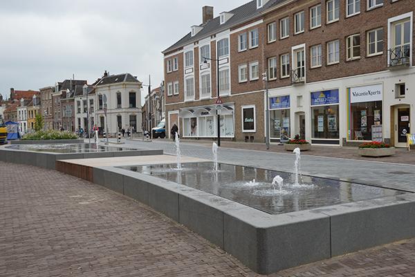 opening-stadsdiagonaal-zutphen_nieuws_sab
