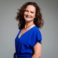 Saskia van Esser