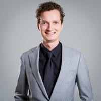 René van Gestel