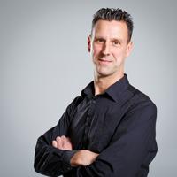 Danny Hartjes