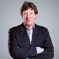 Wim Lavooij