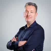 Geert Sweers