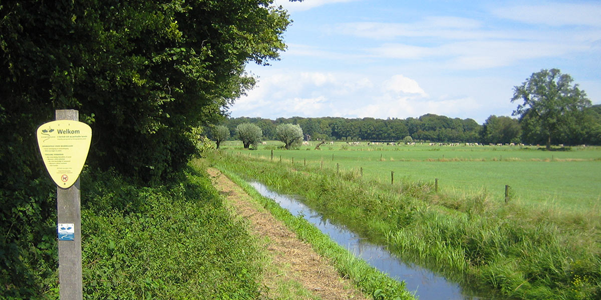 Omgevingsplan landelijk gebied, Zutphen