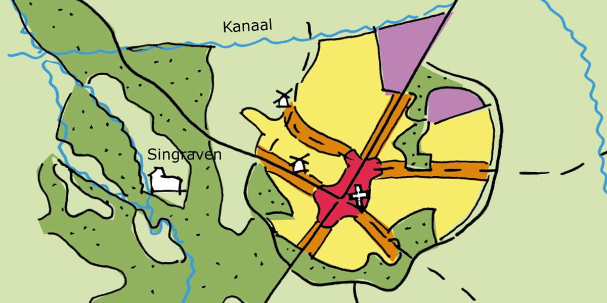 Welstandsnota Dinkelland-Tubbergen