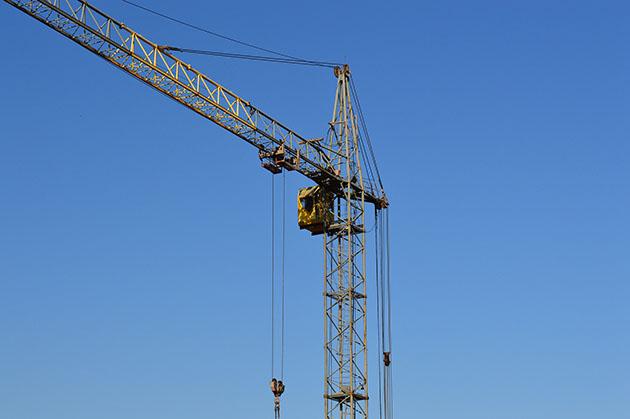 Ladder voor duurzame verstedelijking