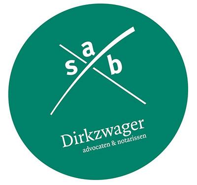 kennismiddagen SAB en Dirkzwager