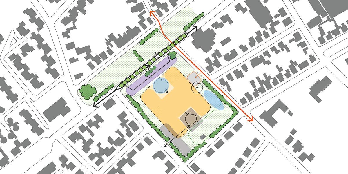 Integraal Educatief Kindcentrum Lichtenvoorde