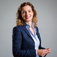 Amber van den Tillaart